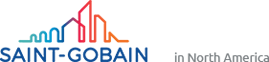 Saint-Gobain North America logo