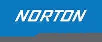 Saint-Gobain Norton logo