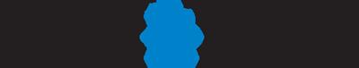 Saint-Gobain Sani-Tech logo