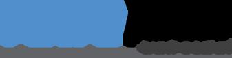 Saint-Gobain Vetrotech logo