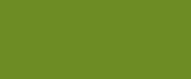 Fairmount Park Conservancy logo