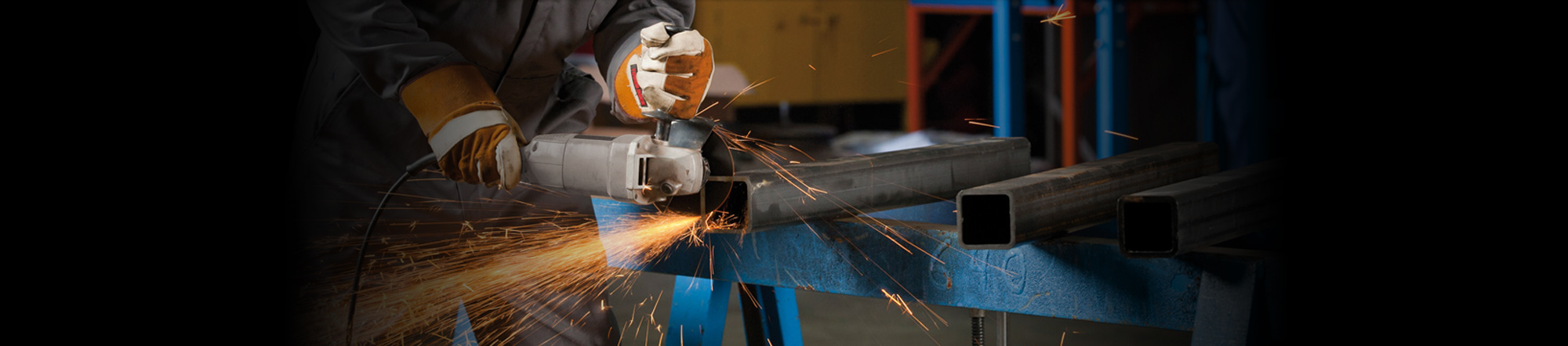 Abrasives in action