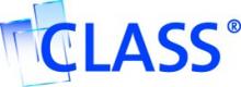CLASS® logo