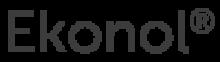 Saint-Gobain Ekonol® logo