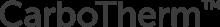 Saint-Gobain CarboTherm logo