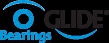 Saint-Gobain NORGLIDE Bearings logo